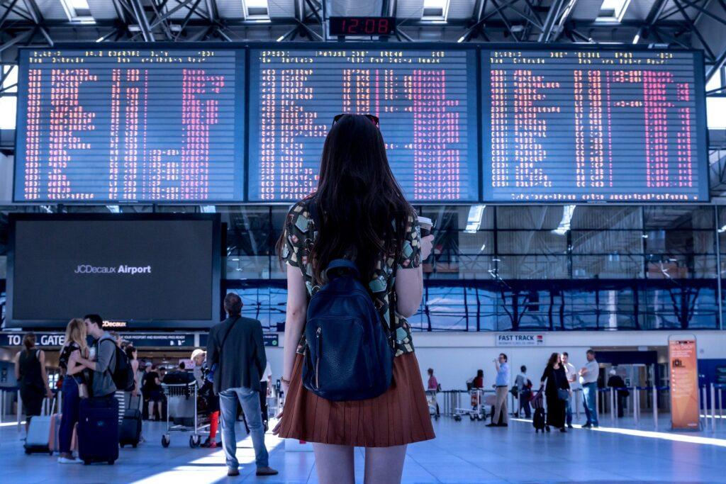 Viajes internacionales roma italia francia paris portugal lisboa oporto lourdes fatima